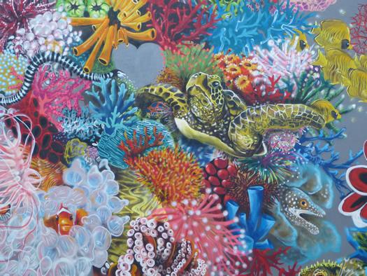 masai-corals1.jpg