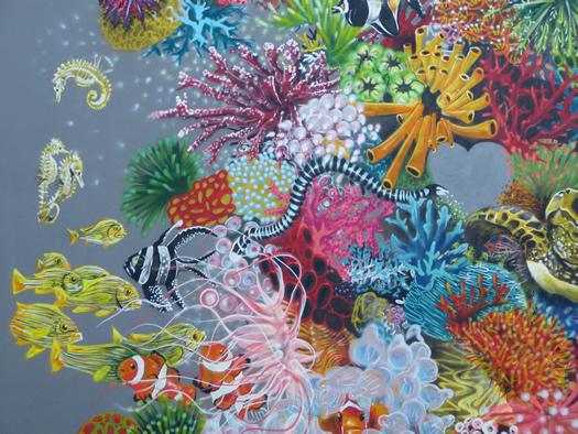 masai-corals2.jpg
