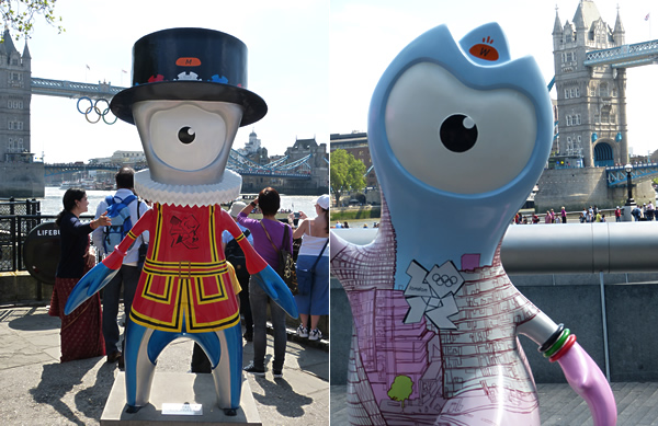 mascots01.jpg