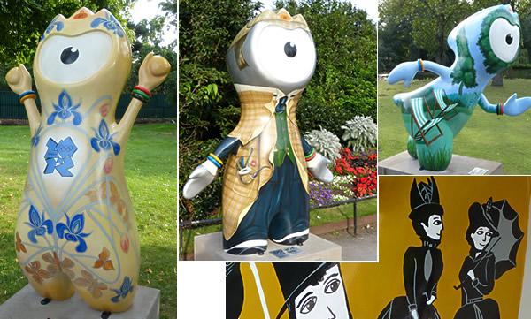 mascots14.jpg