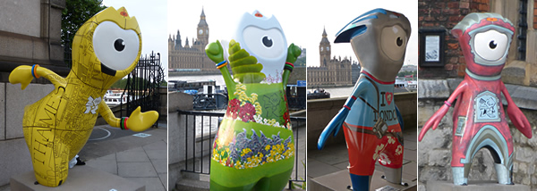 mascots15.jpg