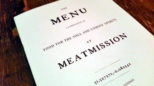 meatmission3.jpg