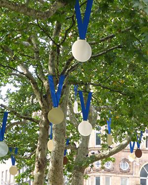 medaltree.jpg