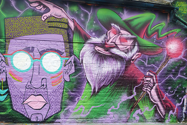 meetingofstyles2017-06.jpg