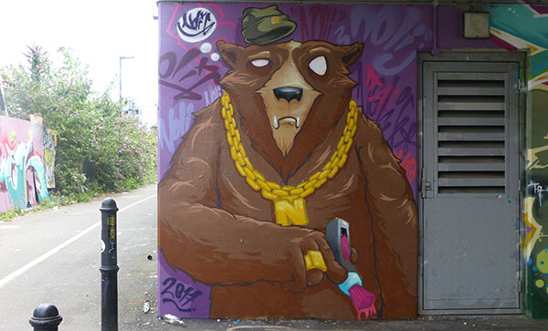 meetingofstyles2017-09.jpg