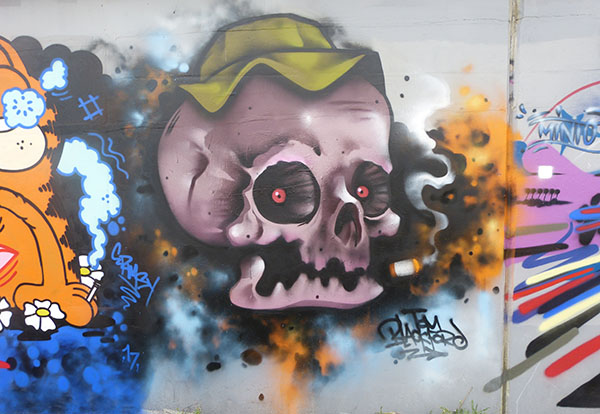 meetingofstyles2017-10.jpg