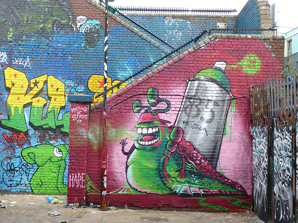meetingofstyles2017-13.jpg