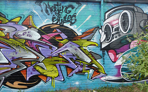 meetingofstyles2017-16.jpg