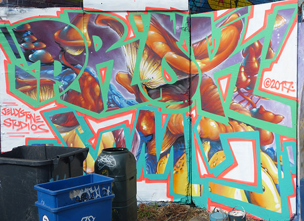 meetingofstyles2017-19.jpg