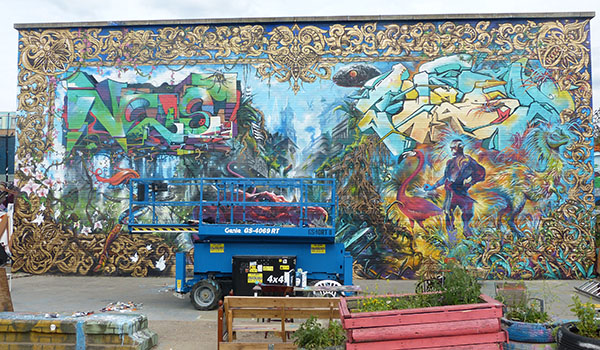 meetingofstyles2017-22.jpg