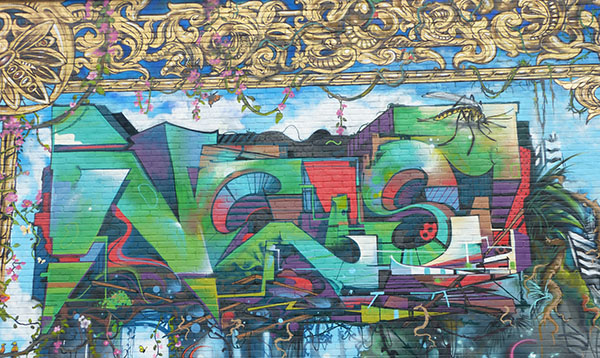 meetingofstyles2017-26.jpg
