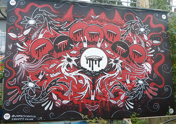 meetingofstyles2017-30.jpg