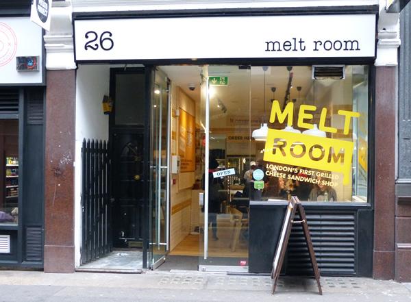 meltroom1.jpg