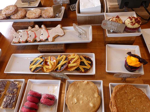 mileend-bakery1.jpg