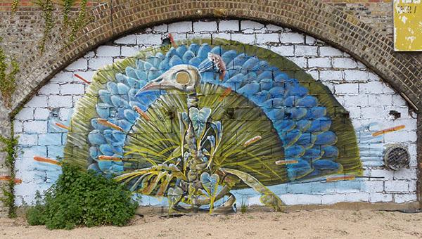 mileend-streetart30.jpg