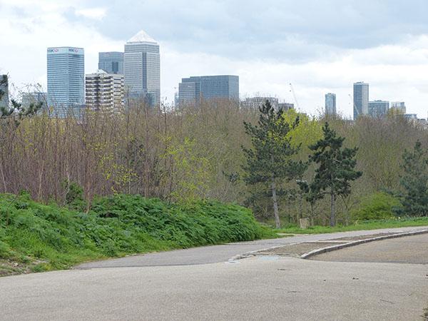 mileendpark-2.jpg
