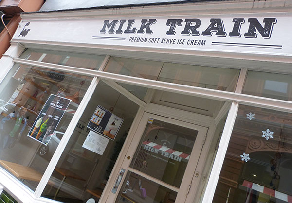 milktrain1.jpg