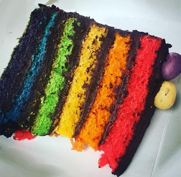 miniegg-rainbow-cake.jpg