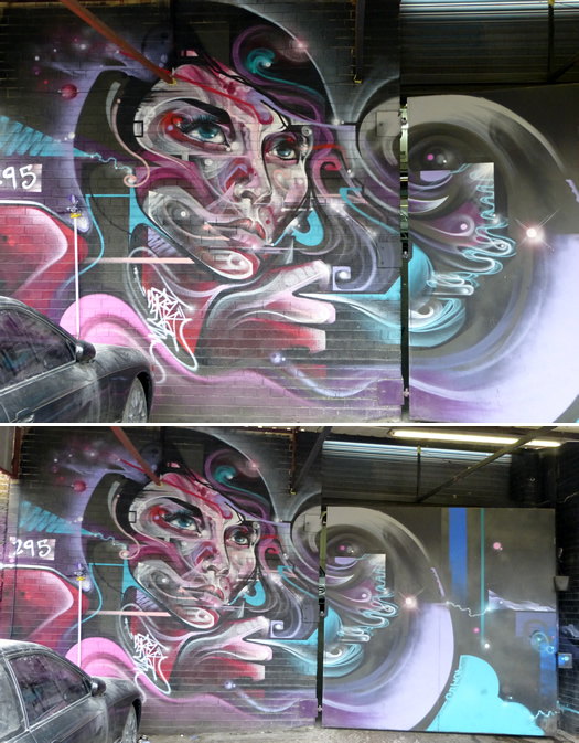 mrcenz-2016-3.jpg