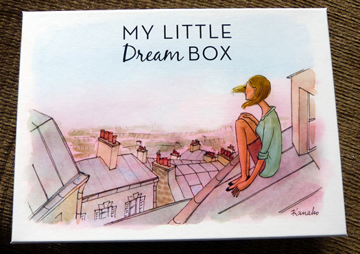 mylittlebox-april2015-1.jpg