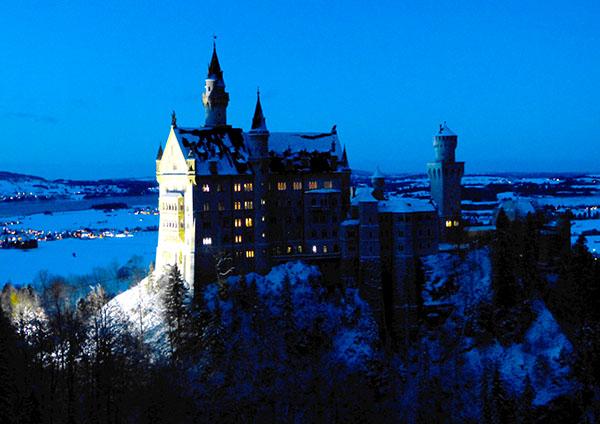 neuschwanstein-castle-01.jpg