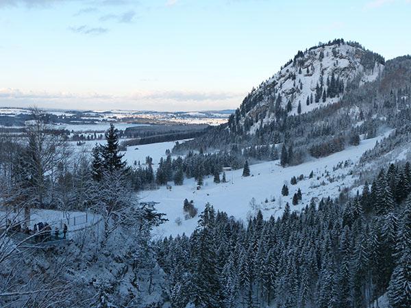 neuschwanstein-castle-05.jpg