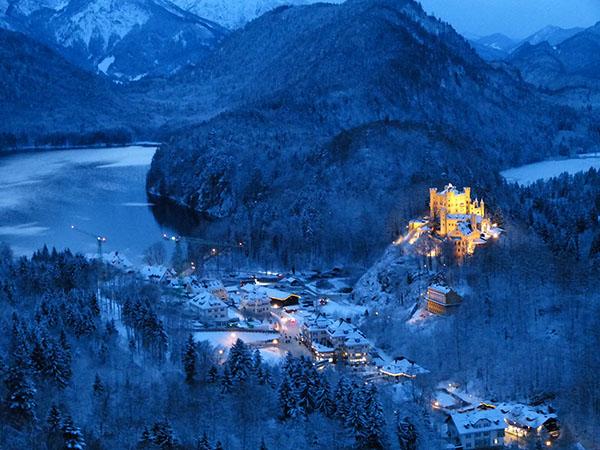 neuschwanstein-castle-08.jpg