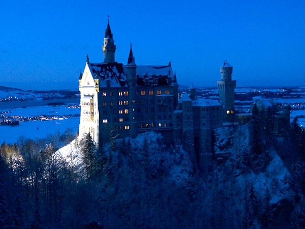 neuschwanstein-castle-09.jpg