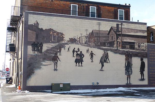 newark-mural01.jpg