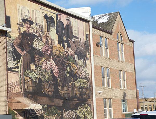 newark-mural02.jpg