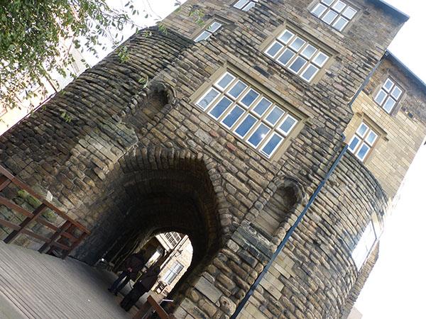 newcastle-castle01.jpg