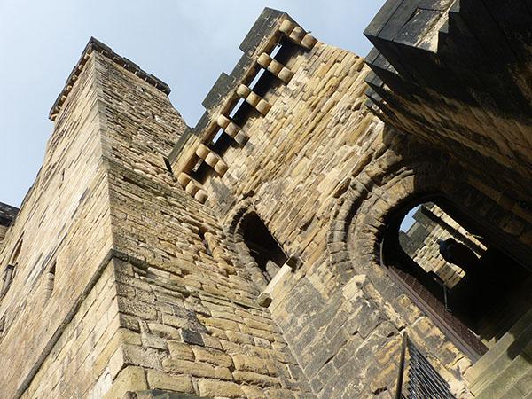 newcastle-castle04.jpg