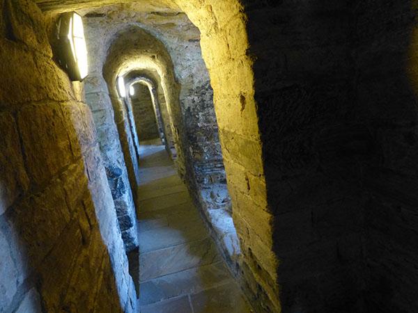 newcastle-castle09.jpg