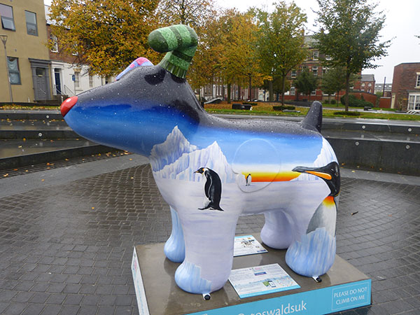north-snowdogs03.jpg