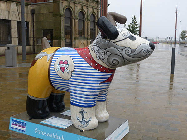 north-snowdogs04.jpg