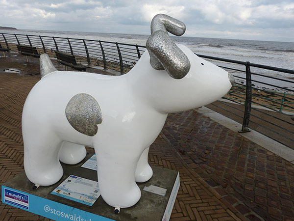 north-snowdogs07.jpg
