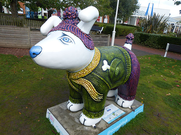 north-snowdogs08.jpg