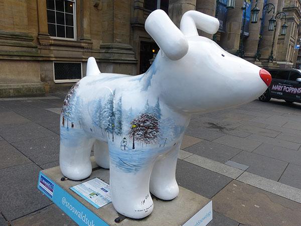 north-snowdogs19.jpg