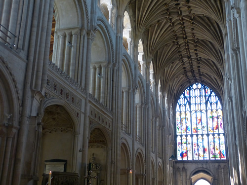 norwichcathedral2.jpg