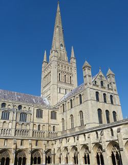 norwichcathedral7.jpg