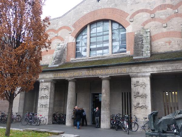 nuremberg-museum1.jpg
