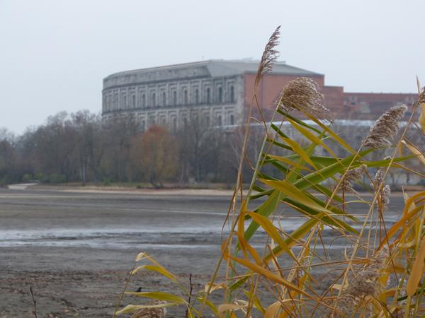 nuremberg-nazi-grounds-11.jpg