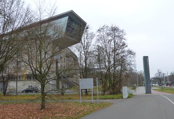 nuremberg-nazi-grounds12.jpg