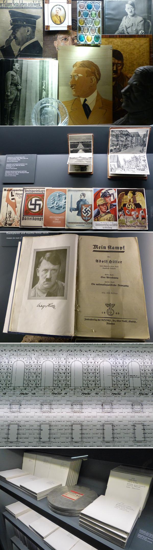 nuremberg-nazi-rally-1.jpg