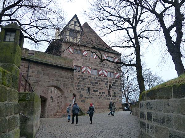 nurembergcastle02.jpg