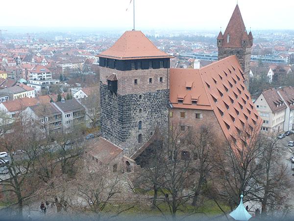 nurembergcastle06.jpg