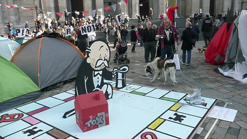 occupy5.jpg