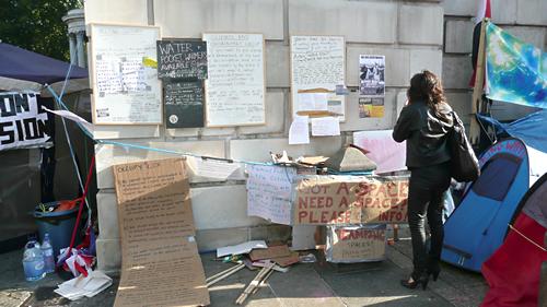 occupy7.jpg