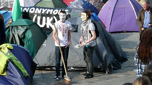 occupy8.jpg