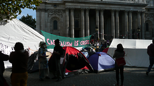 occupy9.jpg